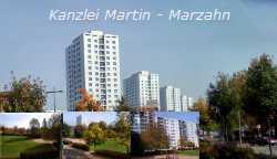 Kanzlei Marzahn-Hellersdorf