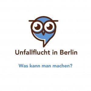 Strafverfahren wegen Verkehrsunfallflucht in Berlin