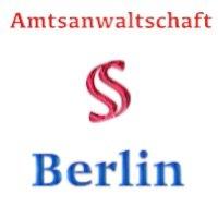 Amtsanwaltschaft Berlin