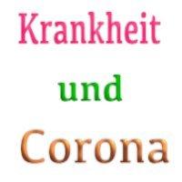 Arbeitsunfähigkeit und Corona