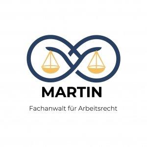 Anwalt für Arbeitsrecht in Berlin