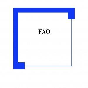 FAQ zur Abfindung - häufig gestellte Fragen