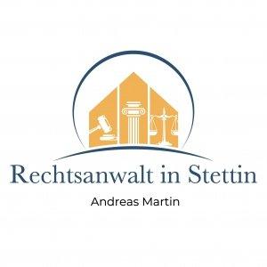 Rechtsanwalt Stettin - Anwalt in Polen