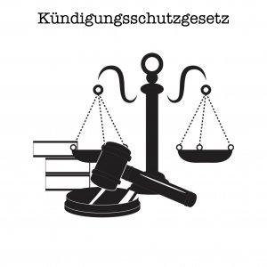Kündigungsschutzgesetz