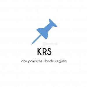 Polnische Handelsregister KRS
