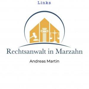 Links - Anwalt Martin