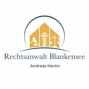 Rechtsanwalt Blankensee