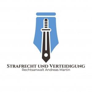 Strafrecht und Strafverteidigung in Berlin
