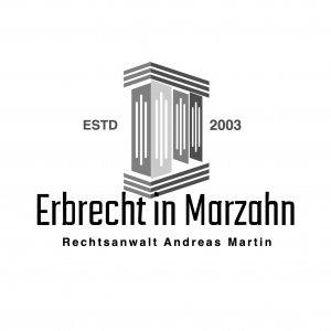 Erbrecht Marzahn