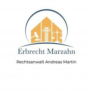 Rechtsanwalt Erbrecht Marzahn