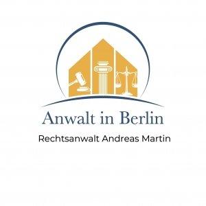Rechtsanwalt Berlin