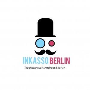 Inkasso Berlin