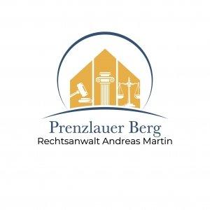 Rechtsanwalt Prenzlauer Berg
