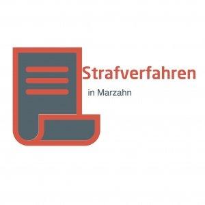 Strafverfahren und Strafverteidigung in Berlin Marzahn-Hellersdorf