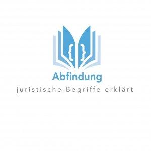 juristische Begriffe: heute Abfindung