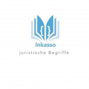 Inkasso - Forderungseinzug