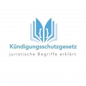 juristische Begriffe: heute Kündigungsschutzgesetz