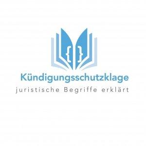 juristische Begriffe: heute Kündigungsschutzklage