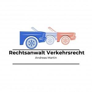 Verkehrsrecht Berlin - Rechtsanwalt