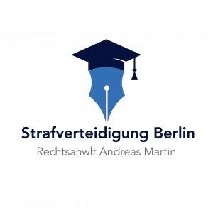 Strafverteidigung Berlin
