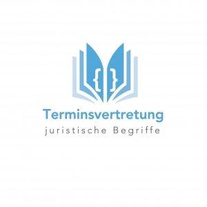 juristische Begriffe erklärt: heute Terminsvertretung