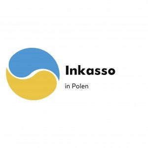 Inkasso in Polen