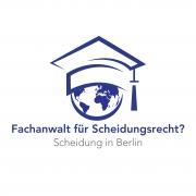 Scheidung in Berlin - gibt es einen Fachanwalt für Scheidungsrecht?